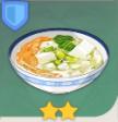Ювелирный Суп
