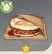 Мора Мясо
