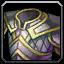 Deathmantle Chestguard