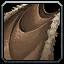 Drape of the Dark Reavers