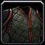 Gladiator's Leather Tunic