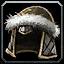 Nordrassil Headdress