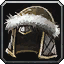 Nordrassil Headpiece