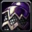 Nordrassil Wrath-Mantle