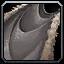 Thoriumweave Cloak